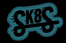 newSkates5variant2blue